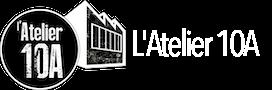 L\'Atelier 10A